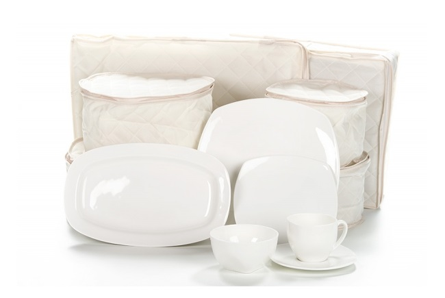 bone-china-dinnerware-special-